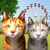 猫帮手模拟器 v1.0 苹果版