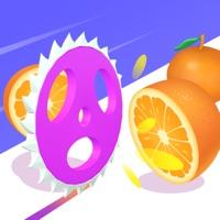 水果切不停 v1.0.1 苹果版