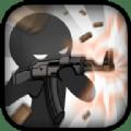 暗影炮手 V0.1.62 安卓版
