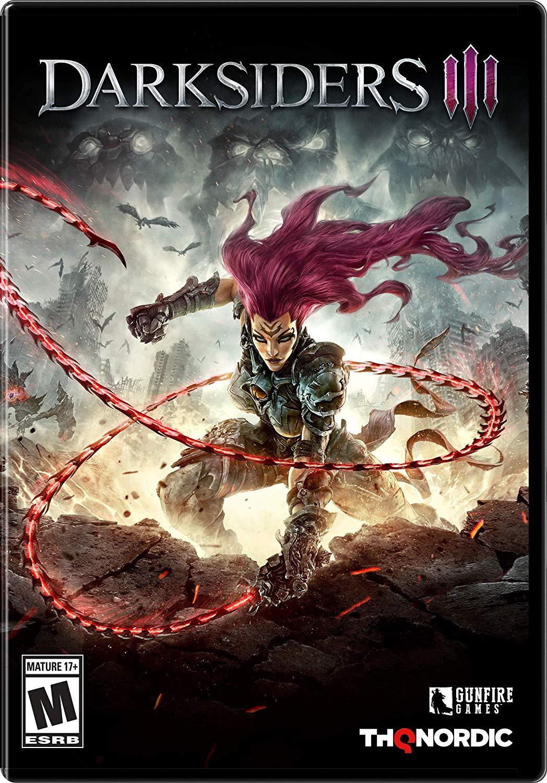 暗黑血统3熔炉DLC
