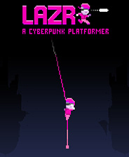 LAZR A Clothformer
