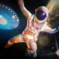 太空生存冒险 v1.0 苹果版