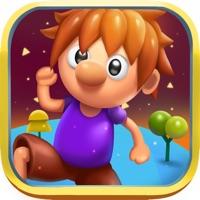 一木星途 v1.0 苹果版