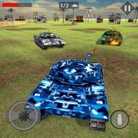 陆军坦克死亡大战 v1.0 苹果版