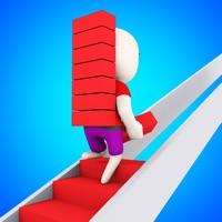 搬砖争霸赛 v1.0 苹果版