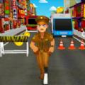 小辛格人鲁宁 V5.0 安卓版