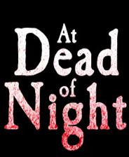 夜深人静手机版下载-夜深人静游戏安卓版下载