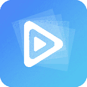 ww4848视频 无限制版