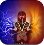终极巫师游戏下载-终极巫师手游安卓版V1.0下载
