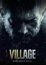 生化危机8:村庄 未加密版