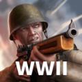 二战幽灵游戏安卓版下载-二战幽灵手游免费版V1.0下载