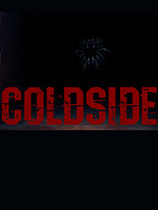 ColdSide游戏手机版下载-ColdSide安卓版下载V1.0