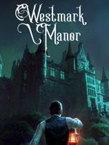 韦斯特马克庄园游戏手机版下载-韦斯特马克庄园安卓版下载V1.0