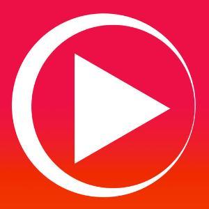 麻豆短视频 苹果版