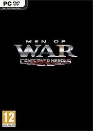 战争之人:负罪英雄 steam豪华版