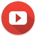 prnom视频 苹果版