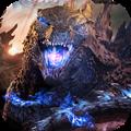 异兽传奇手游正版下载-异兽传奇游戏安卓下载V1.0