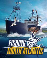 钓鱼北大西洋 全DLC整合版