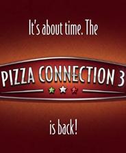 披萨大亨3 硬盘版