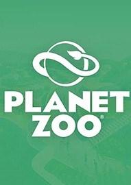 动物园之星 绿色版