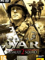 战争之人突击小队2 镜像版
