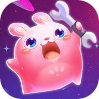 萌宠弹力球 v1.0 苹果版