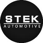 STEK漆面保护膜