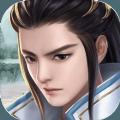妖仙传说手游免费下载-妖仙传说游戏安卓版V1.0下载