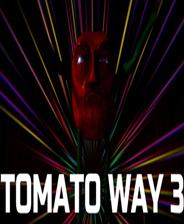 番茄之路3电脑破解版