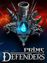 繁荣世界守护者 全DLC整合版