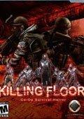 杀戮空间 全DLC整合版