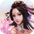 离海清河行游戏下载-离海清河行手游最新版V1.0下载