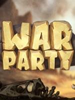 战争派对 汉化硬盘版