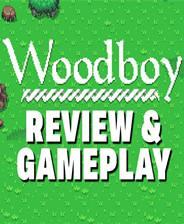 木头男孩 全DLC整合版