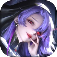 机械战役 v1.0 苹果版