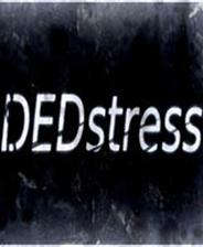 DEDstress手机版下载-DEDstress游戏最新版下载