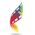 444kkk免费电影 V1.0 苹果版