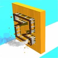 木材切割机 v0.3.0 苹果版