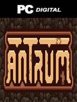 Antrum steam破解版