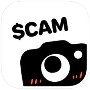 记账相机 V1.0.1 苹果版