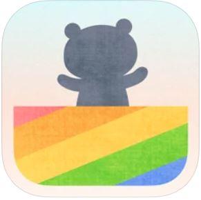 mooding V1.4.2 苹果版