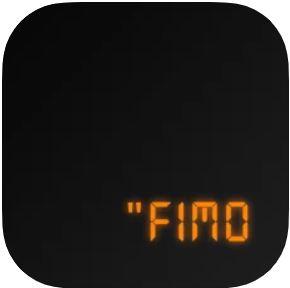 fimo V2.12.0 苹果版