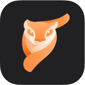 Motionleap V1.8.2 苹果版