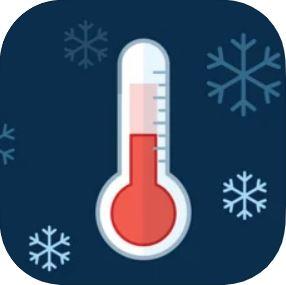 实时温湿度计 V3.0 苹果版