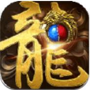 苏城传奇 V1.0 安卓版