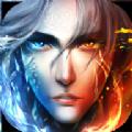 战玲珑之神魔劫 V1.0 安卓版