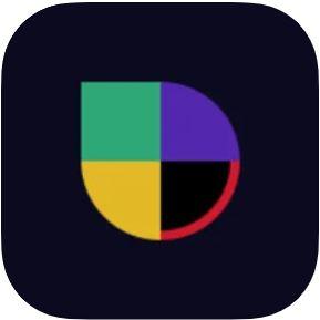 No Zero Days V1.8 苹果版