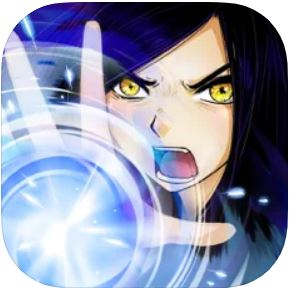 Anime Power FX V2.6 苹果版