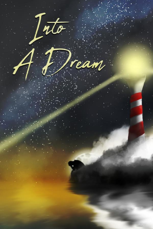 进入梦境 steam破解版