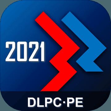 Dancing Line PE 2021 全关卡解锁版